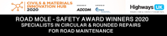 HighwaysUK-SAFETY-WINNERS-Background-to-Road-Mole-Website