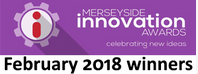 Merseyside Innovation Winners
