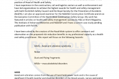 Health-and-Safety-Report-Road-Mole-By-Simon-Jones_Page_1