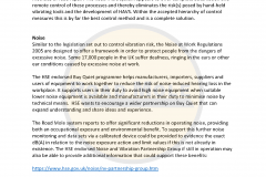 Health-and-Safety-Report-Road-Mole-By-Simon-Jones_Page_2